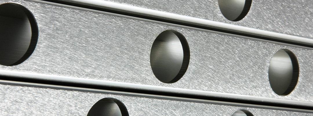 JJR Fabrication Hires Bell Branding Solutions